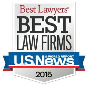 Best-Law-Firms-2015