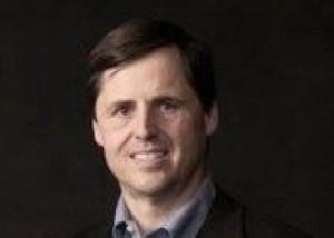 Bob Perkowitz