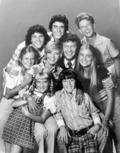 brady_bunch_full_cast_1973