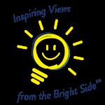 Bright_Side-Logo_v2