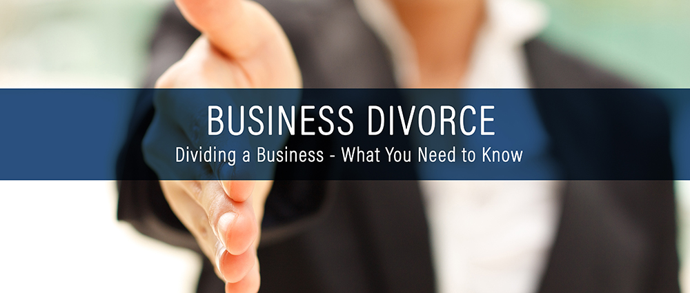 Business Divorce banner_051217
