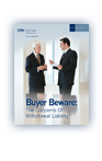 Buyer-Beware-The-Concerns-Of-Withdrawal-Liability