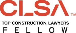 CLSA-Fellow-1-300x130