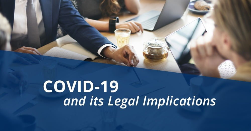 COVID19-Legal_Implications-031920