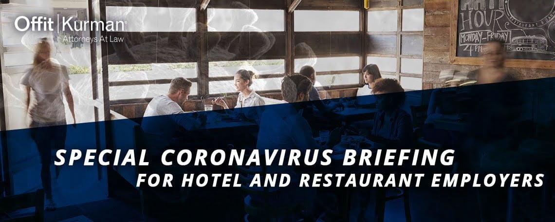 COVID19-webinar-featured image copy