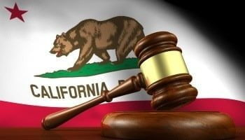 California Franchise Laws