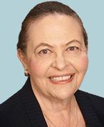 Family Law Attorney Cheryl L. Hepfer