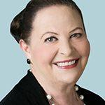Cheryl L. Hepfer