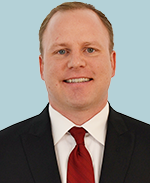 Family Law Attorney Christopher M. Wachter