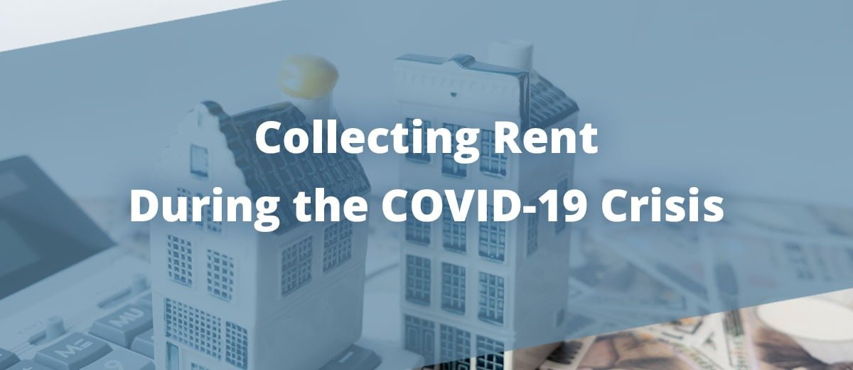 Collecting Rent Webinar2