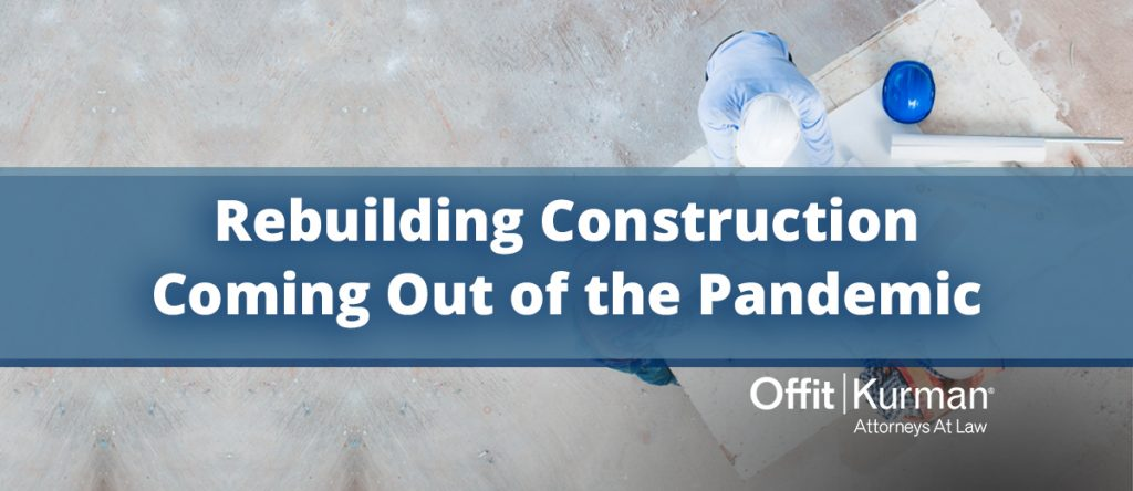 Construction Webinar 0804_072920-SM3