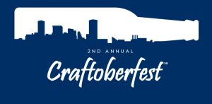 craftoberfest2016-650px-revised