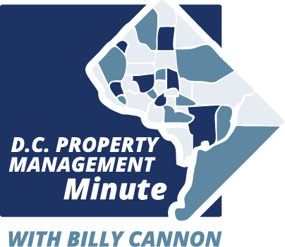 DC_Property_Management_Min-Logo-021819
