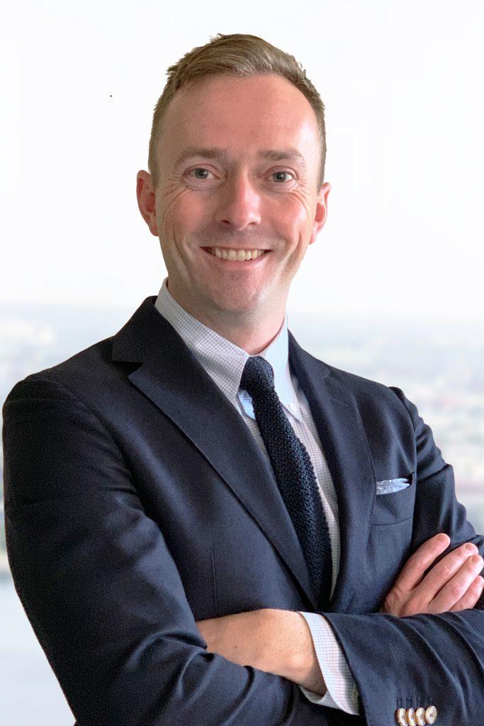 David Johnson Headshot Temp 2