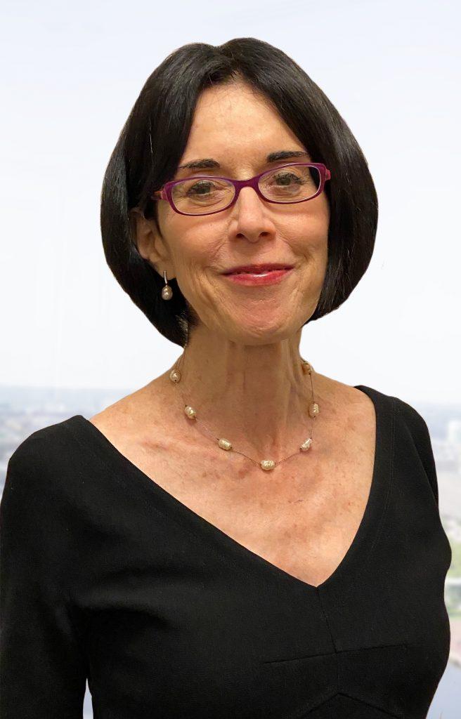 Diane Roskies Headshot_Temp