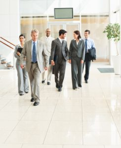 Discriminatory Hiring Practices