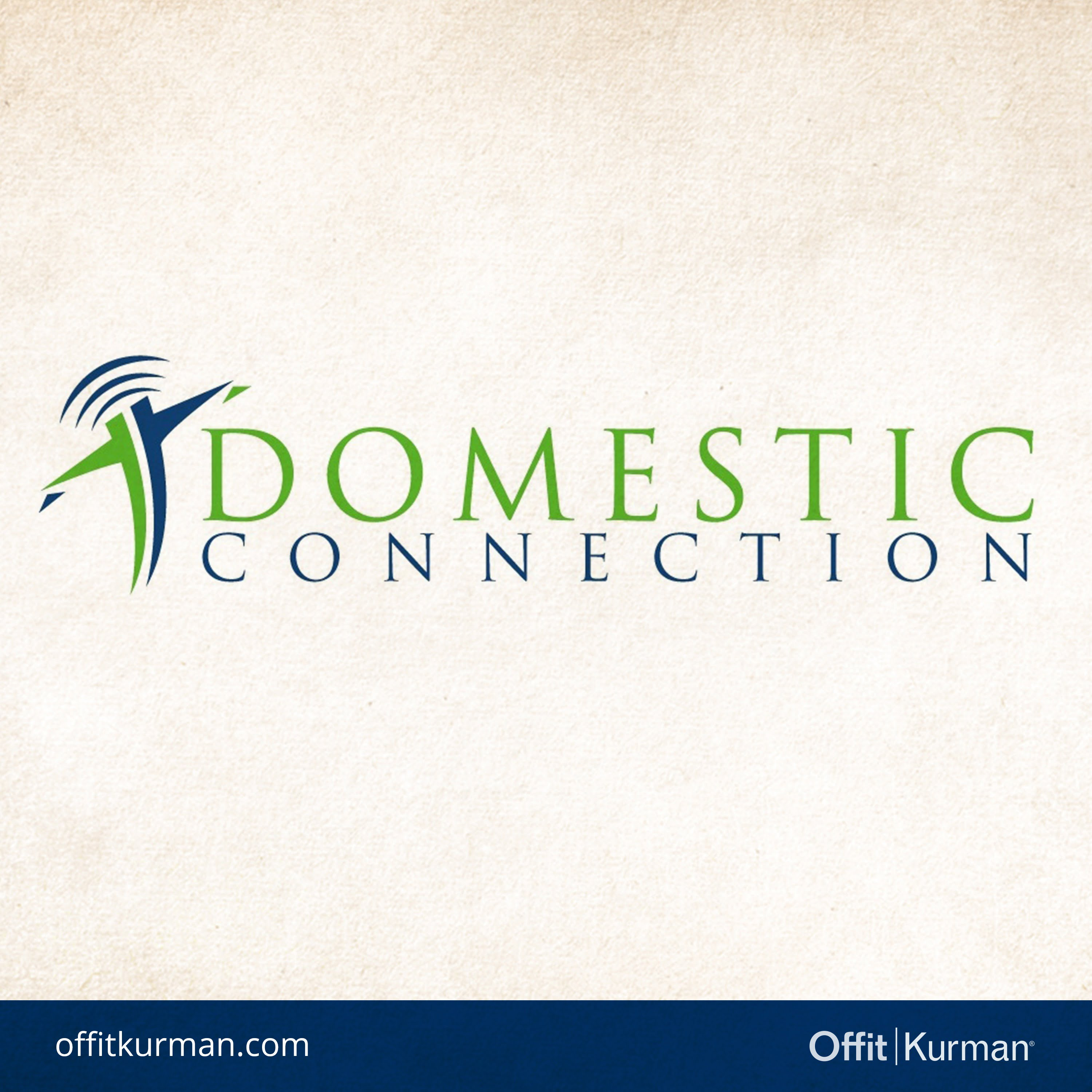 Domestic Connection