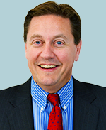 Government Contracts Attorney Donald J. Walsh