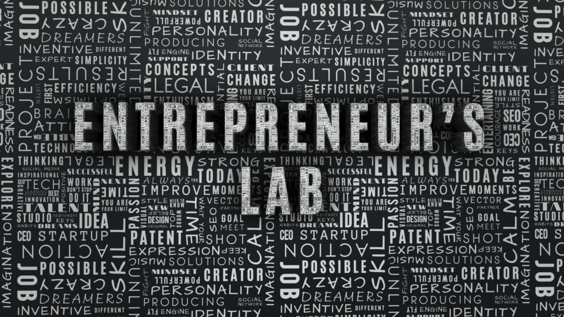 EntrepreneursLab