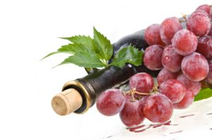 Estate Planning and your Wine Collection