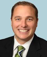 Ethan Dellinger
