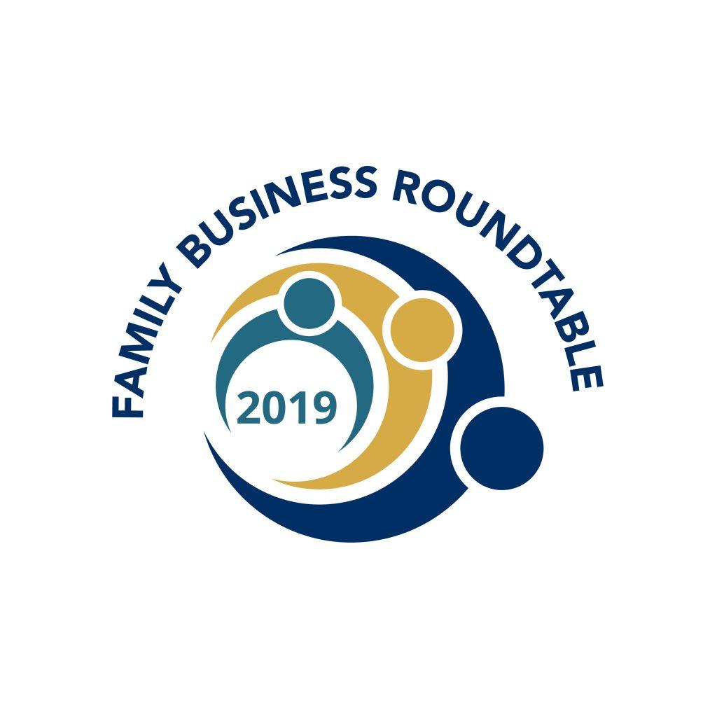 FBR Logo 2019 Final