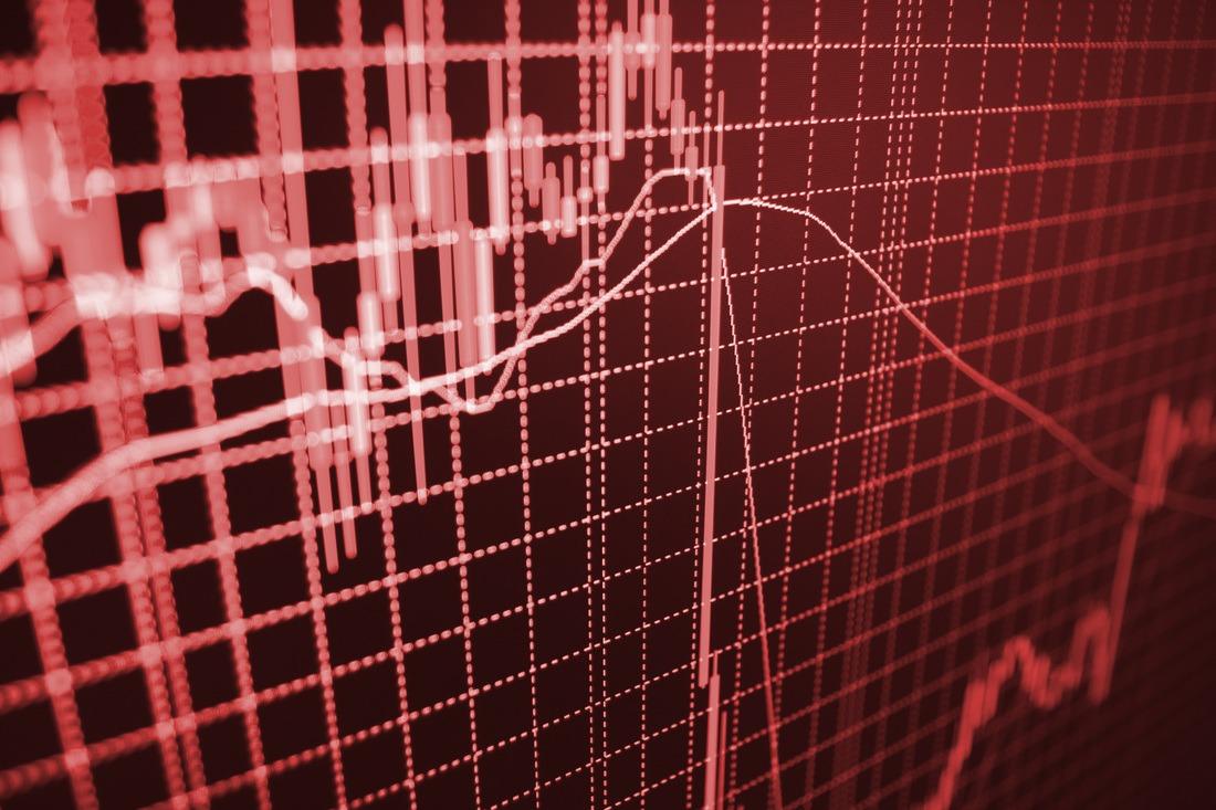FBR-graph