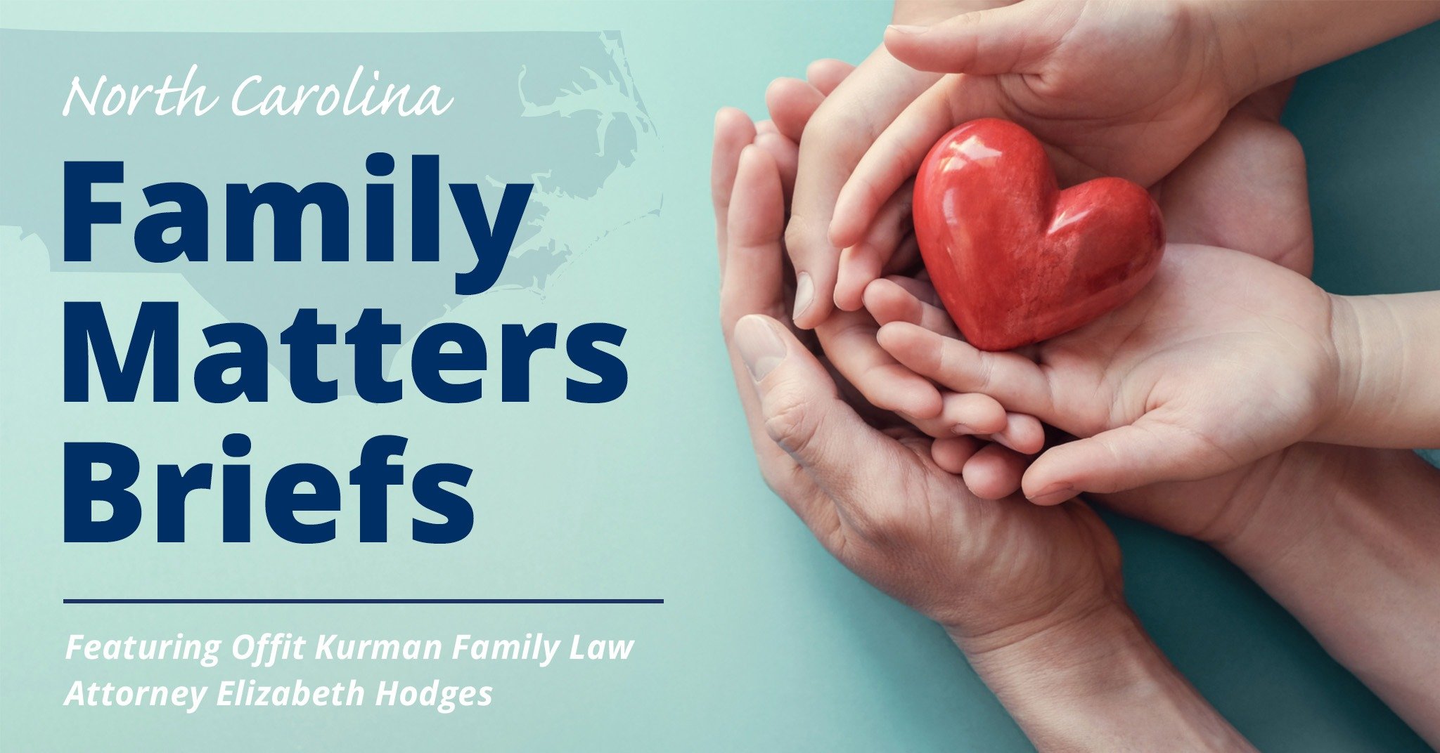 Family Matters Briefs Podcast Cover - LARGE