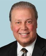 Fred Silverstein