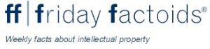 Friday Factoid Logo