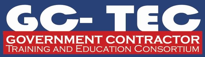 GCETEC Logo