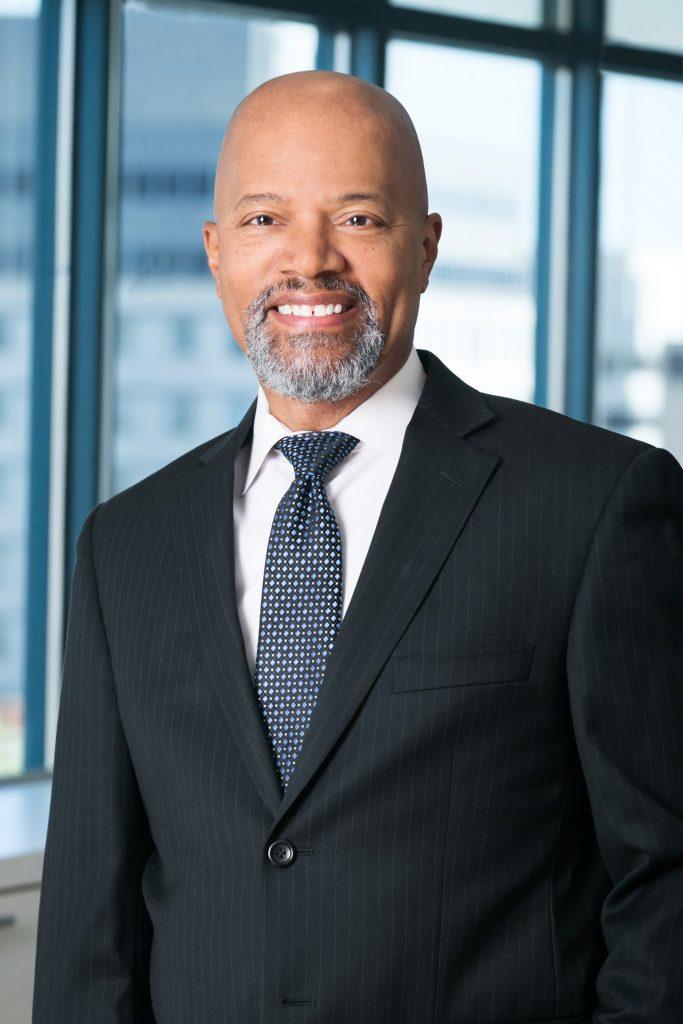 Gregory P Johnson Attorney At Law Washington Virginia Baltimore