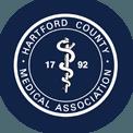 Harford County Medical Association