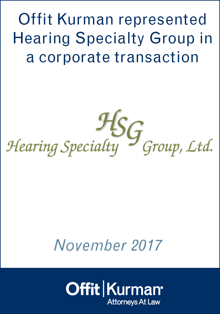 Hearing Specialty Group_112817