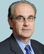 Herbert R. Fineburg
