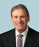 Howard Kurman website