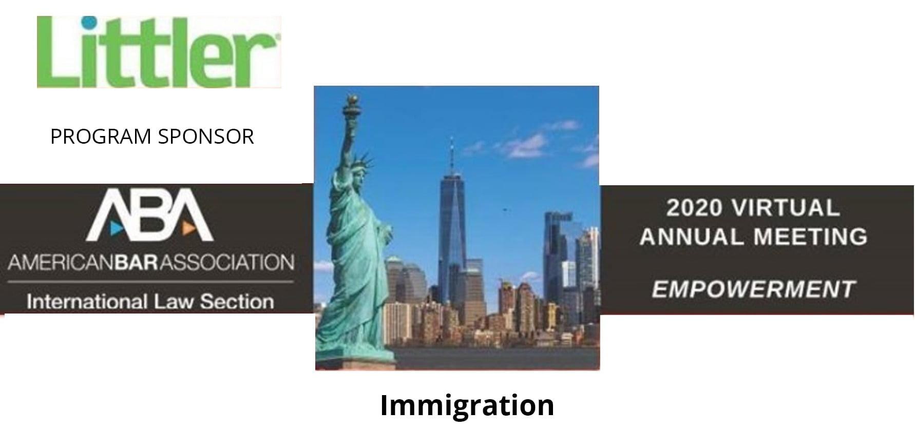 Immigration Header - 060920