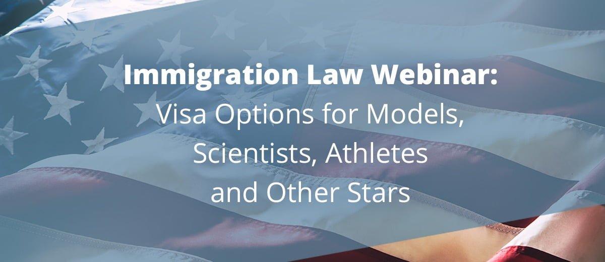 Immigration Webinar 043020 Header-SM