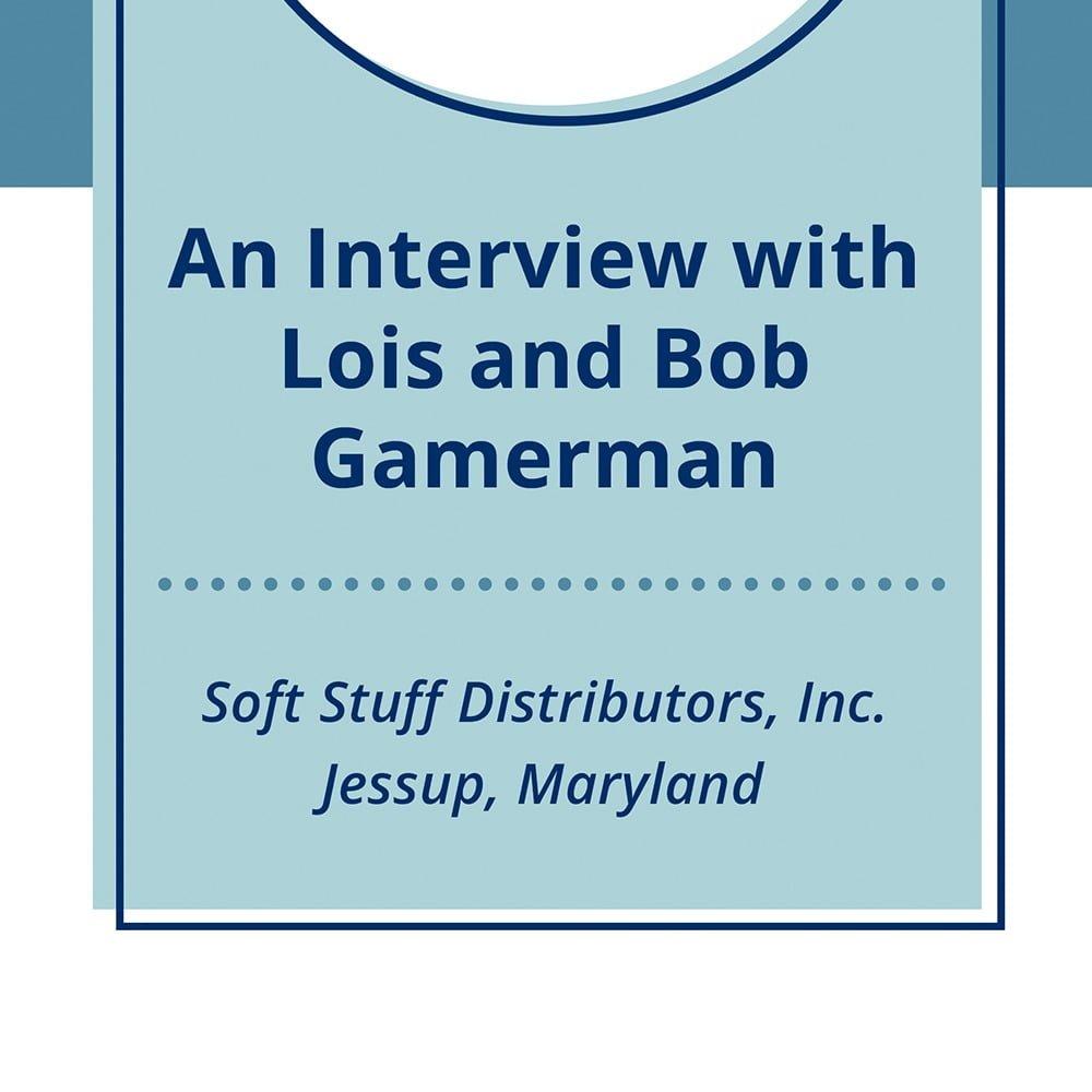 Lois Gamerman