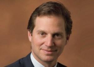 JM Schapiro