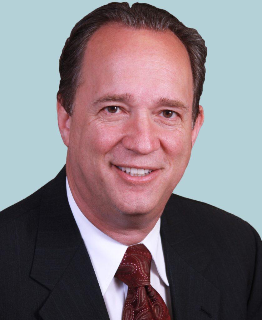 Jim Hoffman Attorney