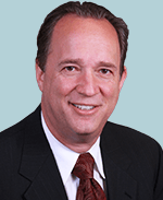 Bankruptcy Attorney James M. Hoffman