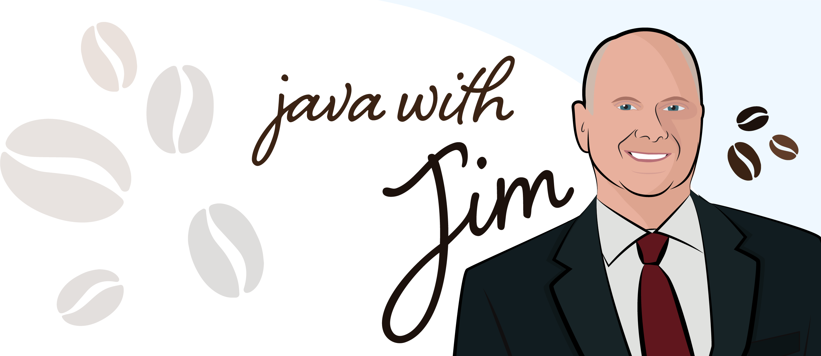 Java With Jim_Long-Format