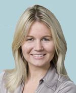 Lauren A. Jenkins