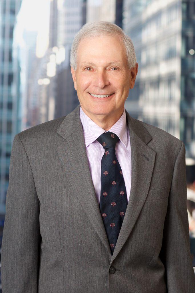 Joel Salon