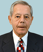 Commercial Litigation Attorney John A. Scaldara