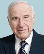 Real Estate Attorney Joseph Beller