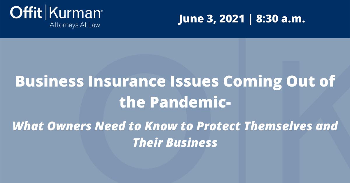 June3_BusinessInsuranceIssues