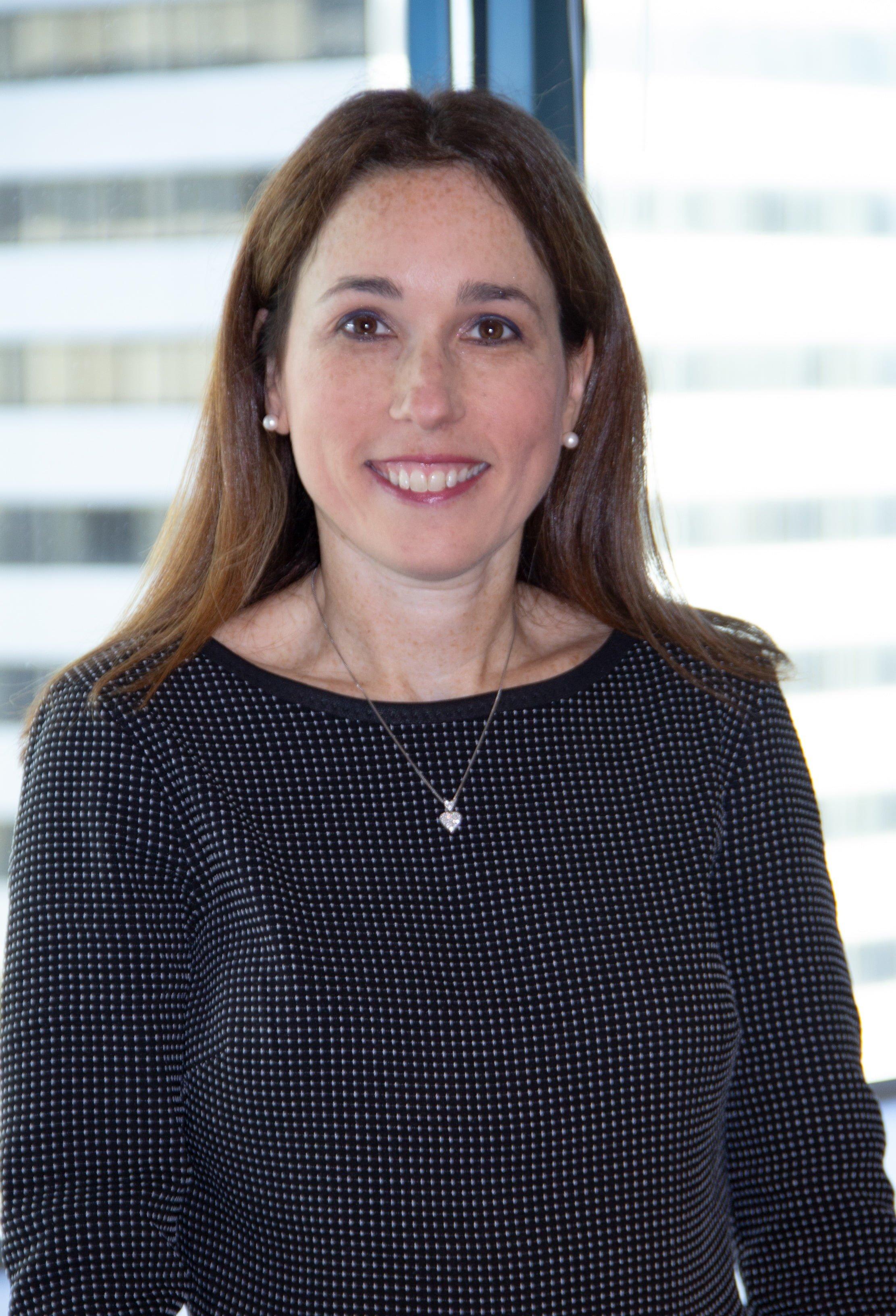 Karrie Goldstein Headshot 1
