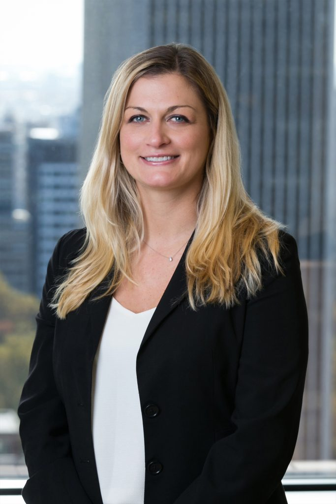 Katherine Fina, attorney at law: Philadelphia, PA Lawyer